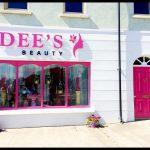 Dee's Beauty