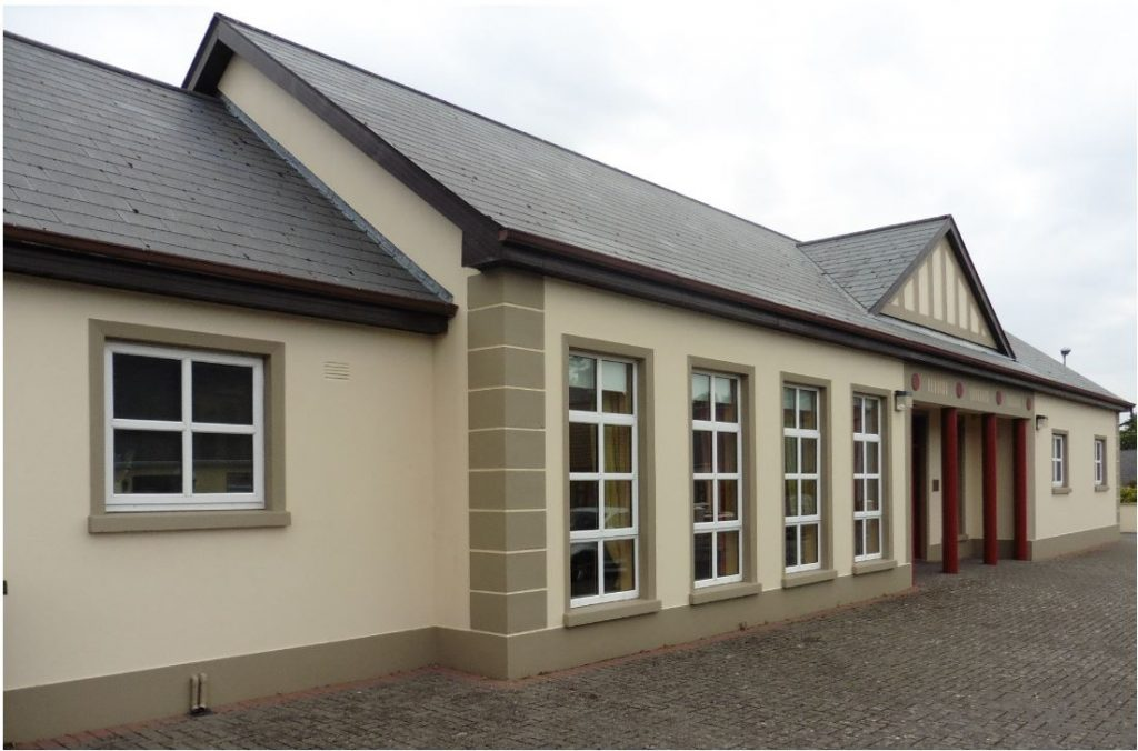 Brothers of Charity Services Kilrush