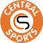 Central Sports & Leisure