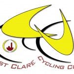 West Clare Cycling Club