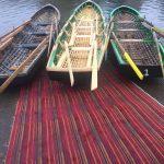 Kilrush Currach Rowing Club