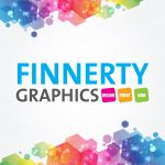 Finnerty Graphics