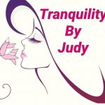 Tranquility by Judy