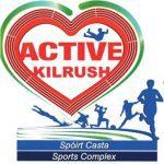 Active Kilrush Sports Complex