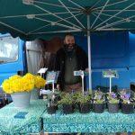 Kilrush Farmers Market