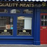 Ryan's Butchers and Delicatessen