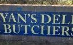 Ryan's Butchers and Delicatessen