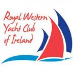 Royal Western Yacht Club of Ireland