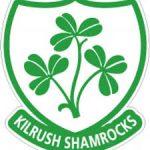 Kilrush Shamrocks GAA Club