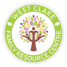 West Clare Family Resource Centre
