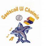 Gaelscoil Uí Choimín