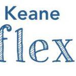 Jackie Keane Reflexology