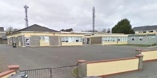 St. Senan's Primary School
