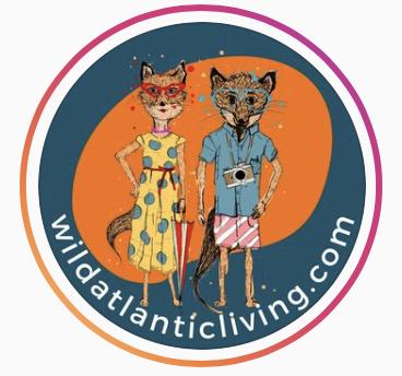 Wild Atlantic Living Gifts & Interiors