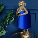 Wild Atlantic Living Gifts & Interiors