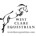 West Clare Equestrian Centre