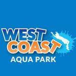 West Coast Aqua Park