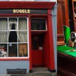 Buggle's Bar & Accommodation
