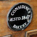 Considines Bakery