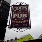 Crotty's Bar & Restaurant