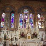 St. Senan's Church