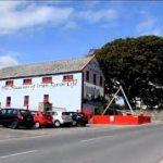 The Museum of Irish Rural Life