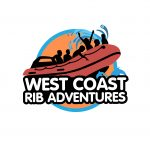 West Coast RIB Adventures